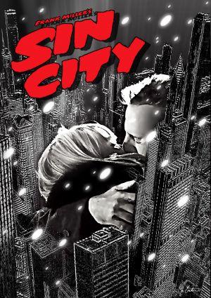 Sin City 1536x2175