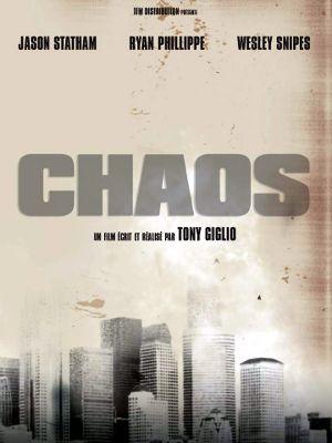 Chaos 600x800