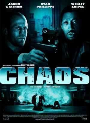 Chaos 1391x1890