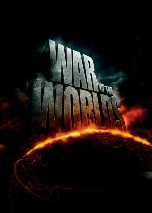War of the Worlds 2564x3600