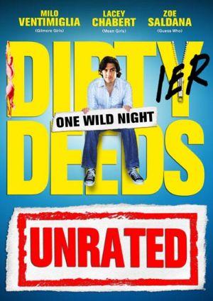 Dirty Deeds 397x561