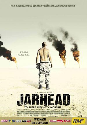 Jarhead 555x800