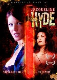 Jacqueline Hyde poster