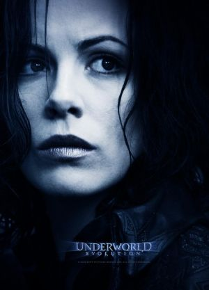 Underworld: Evolution 863x1200