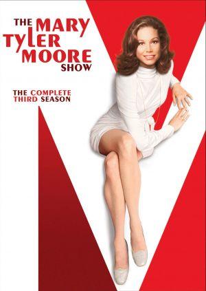 Mary Tyler Moore 1448x2041