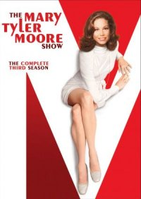 Mary Tyler Moore poster
