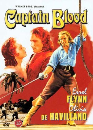 Captain Blood 570x800