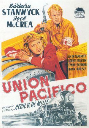 Union Pacific 1040x1501