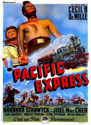 Union Pacific 804x1100
