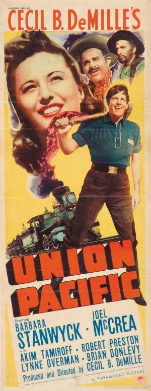Union Pacific 772x2000