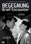Brief Encounter Cover