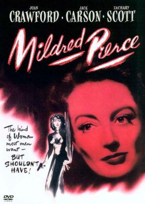 Mildred Pierce 570x800