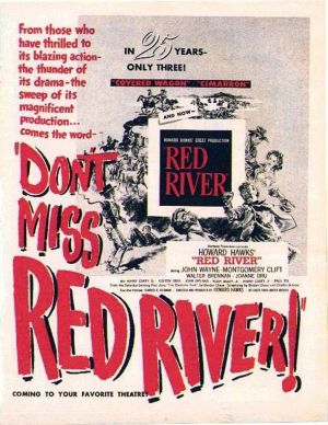 Red River 724x937