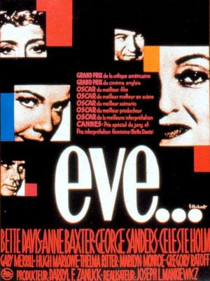 All About Eve 825x1100