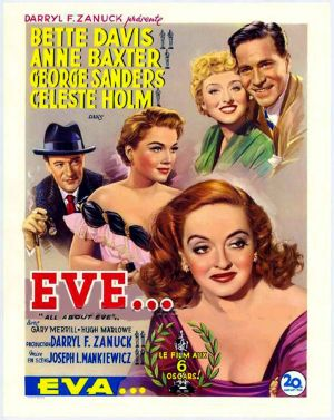 All About Eve 954x1200