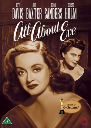 All About Eve 570x800