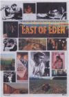 East of Eden Other