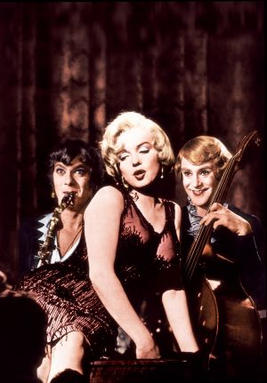 Some Like It Hot 2489x3574