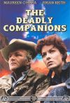 The Deadly Companions Cover