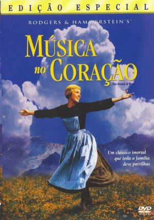 The Sound of Music 681x973