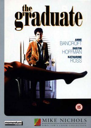 The Graduate movies