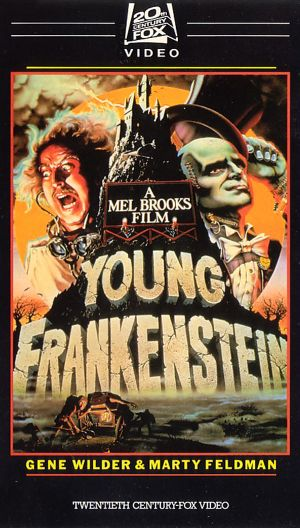 Young Frankenstein 600x1055