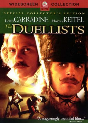 The Duellists 570x800