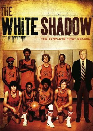 The White Shadow 1616x2280
