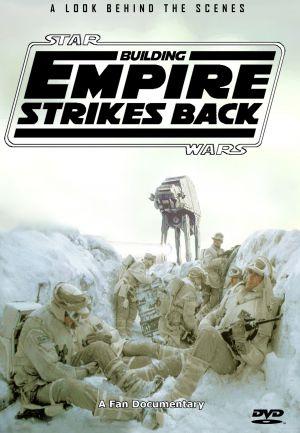Star Wars: Episodio V - El Imperio contraataca 1559x2250