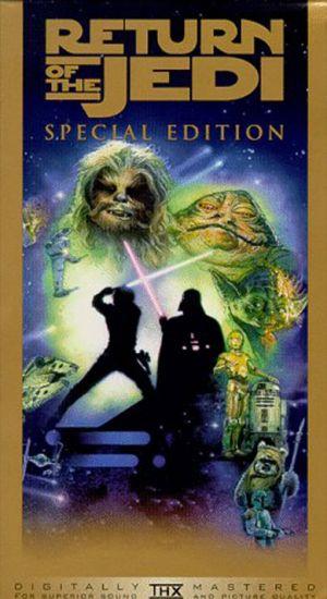 El retorno del Jedi 389x713