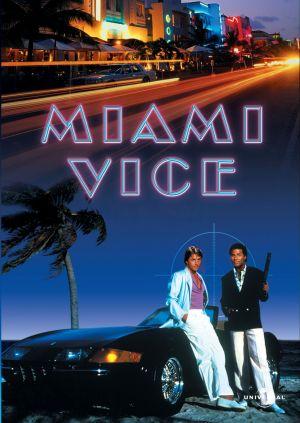 Miami Vice 1543x2176