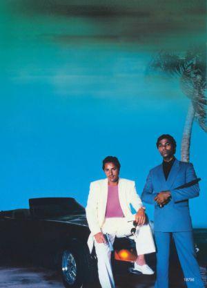 Miami Vice 1571x2186