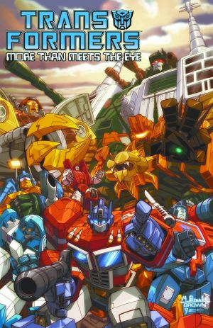 Transformers 750x1158