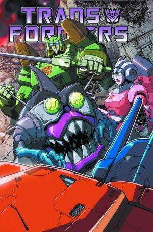 Transformers 750x1138