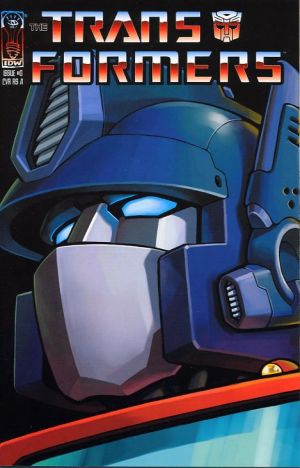 Transformers 469x731