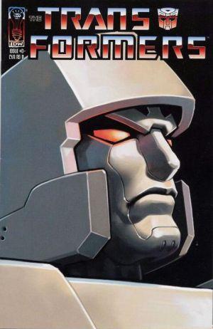 Transformers 477x735