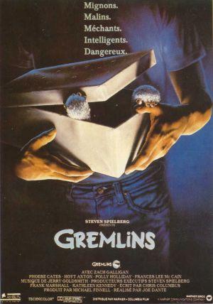 Gremlins 717x1024