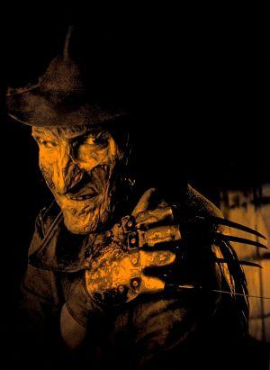 A Nightmare on Elm Street 1577x2159