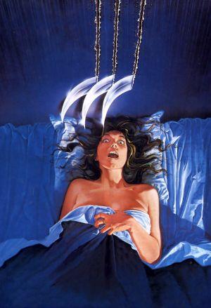 A Nightmare on Elm Street 1903x2786