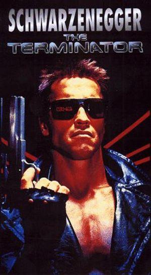 The Terminator 393x713