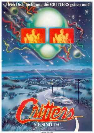 Critters 1232x1740