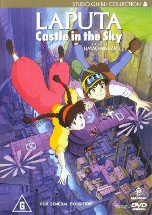 Das Schloss im Himmel 703x999