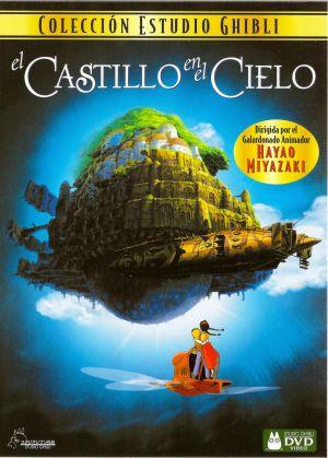 Das Schloss im Himmel 1525x2129