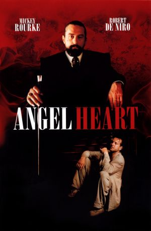 Angel Heart 1393x2131