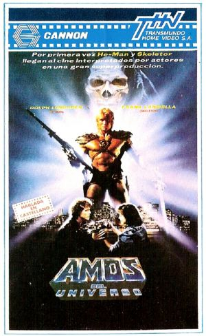 Masters of the Universe 698x1136