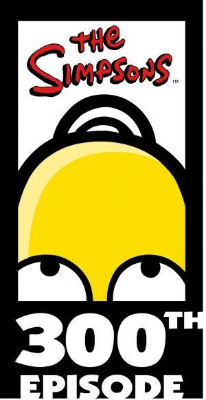 Die Simpsons 792x1536