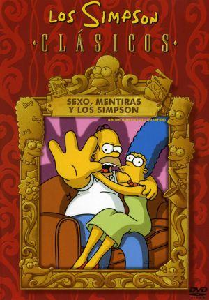 The Simpsons 1516x2172