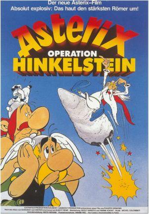 Astérix et le coup du menhir 1072x1536