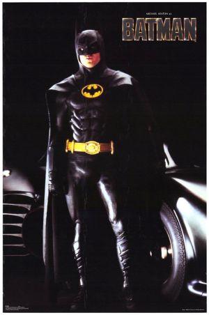 Batman 830x1250
