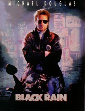 Black Rain 400x517